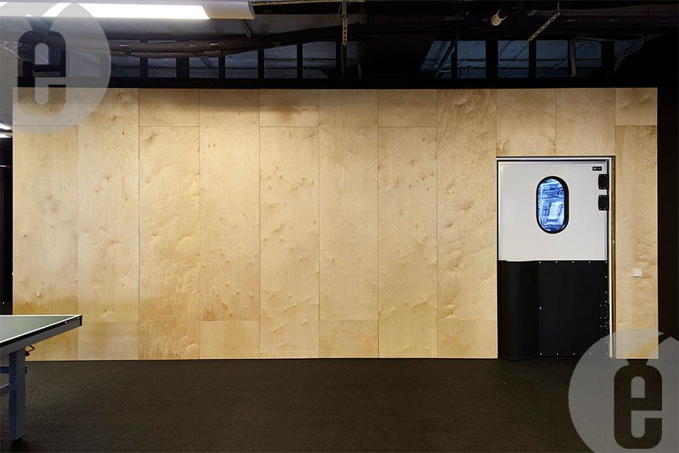 Стеновые панели для SuperJob