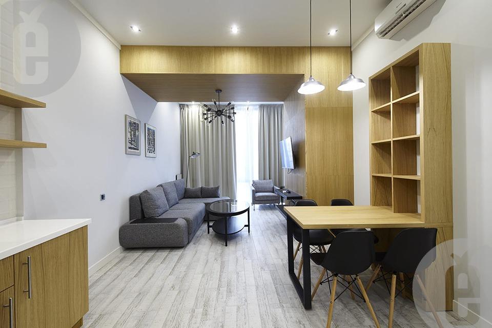 Стеновые панели для квартиры в Москве