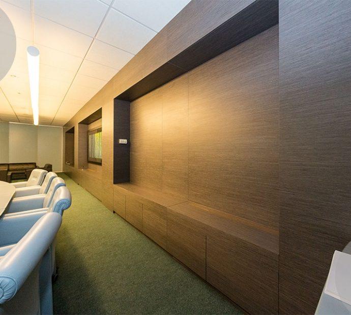 стеновые панели дизайн вид6