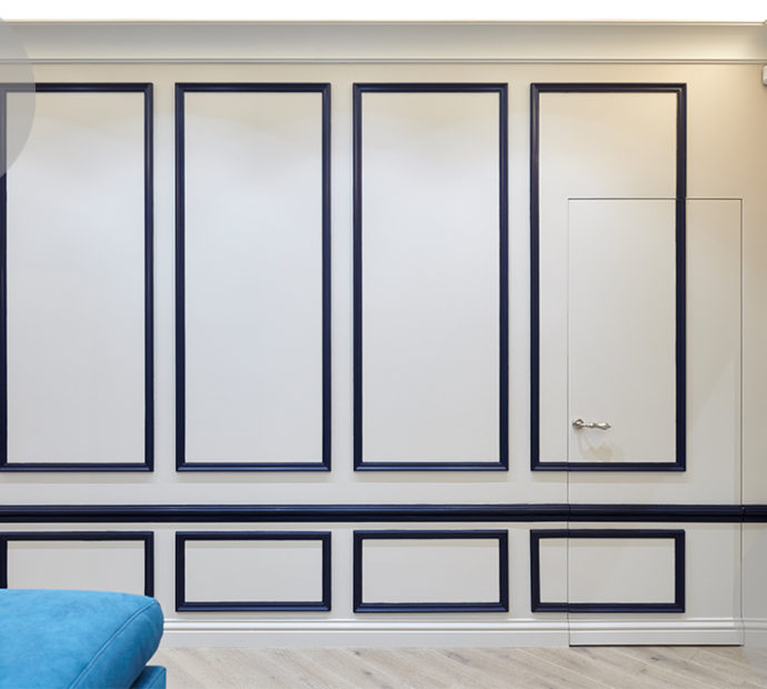 дизайнерские стеновые панели вид4