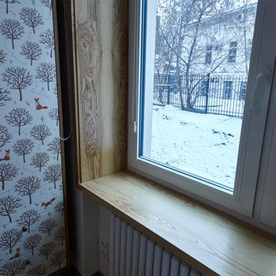 Стеновые панели в Москве под заказ